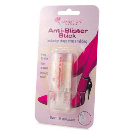 Anti Blister Stick